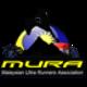 Website_URL-logo