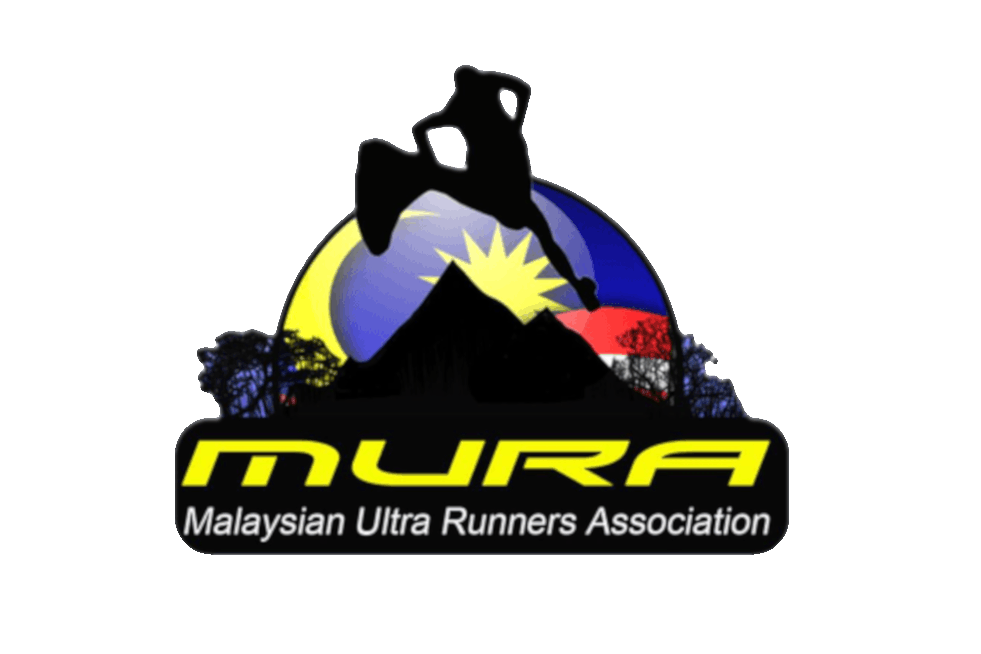 Malaysian Ultra Runners Association